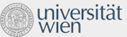Universität Wien